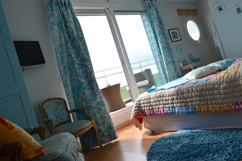 Chambres d 39 h tes vue mer le homard se marre 12 kms de - Chambre d hotes berck sur mer ...