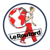 Guide du Routard 2016-2017-2018-2019-2020